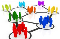 Методы продвижения поведенческими факторами