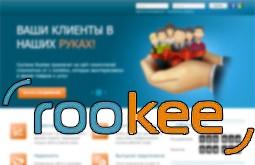 Оптимизация поведенческих факторов в сервисе Rookee