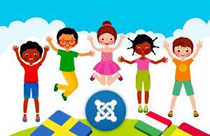 Как сделать мультиязычный сайт на Joomla 3x?