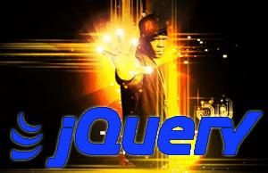 Как новичку подключить jquery к сайту