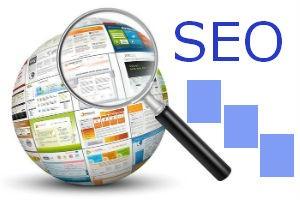 Как проверить индексацию страниц сайта в поиске