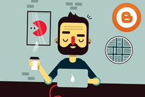 Работают ли ссылки с блогов и форумов. Эксперимент на 1,5 месяца
