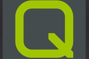 Программа для раскрутки ВКонтакте Quick Sender